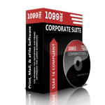 Corporate 1099 Software